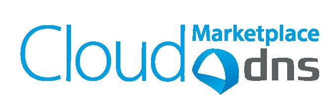 Cloud Marketlace