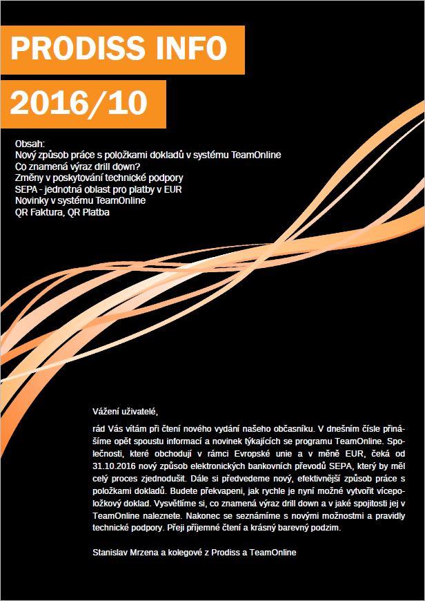 prodiss zpravodaj 201610