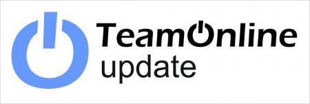 TeamOnline verze 4.0.6018