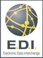 TeamOnline podporuje EDI komunikaci